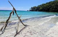 News jervis bay